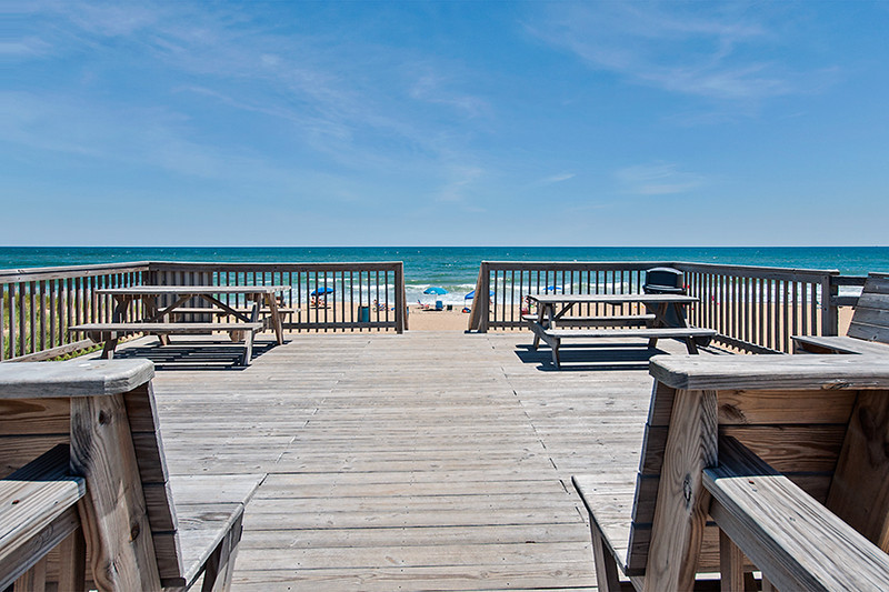 or offer you an outer banks wedding event package pdf we partner with local restaurants and can recommend area nearby reception venues in kill devil